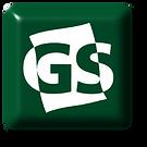 GSLogo_2.png