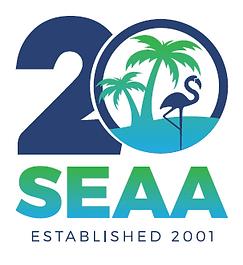 SEAA 2020 Logo.png