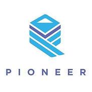 Pioneer stacked (002).jpg