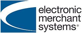 EMS Logos_Print_CMYK.jpg