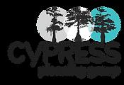 cypressplanninglogoRGB.png