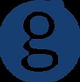 GlobalPayments_Symbol_RGB_Updated 4.15.2