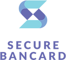 secure_bancard_logo5.png