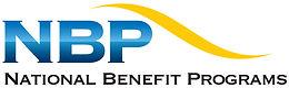 NBP-Logo.jpg