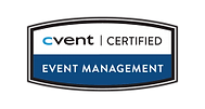 CVT-Certification-Event_Management.png