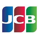JCB in white box (002).png