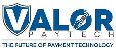 ValorPayTech_Logo-1.jpg