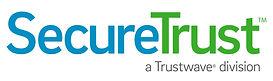 SecureTrust-Logo-tagline-RGB.jpg