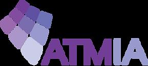 ATMIA Logo RGB.png