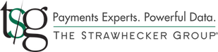 The Strawhecker Group Logo - 2021 (002).