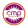 certified-meeting-professional-cmp.2.png