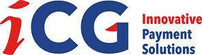 ICG-Innovative-Payment-Solutions.jpg