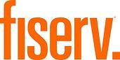Fiserv_logo1200px.jpg