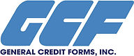 GCF logo 2013.jpg