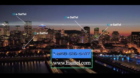 Esattel  Préparez-vous pour plus de potentiel, plus d'opportunités et plus de tout ce que vous attendez deEsattel