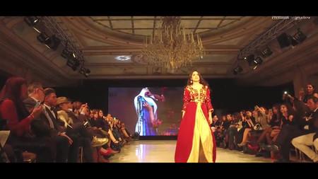 Promotion du FESTIVAL  CANADOAFRICAIN Production: T.HADRI Production Réalisation : Ali El Hadri