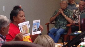 "OHA told ""NO"" to Kim's Astronomy-focused ""Peace Park"" by Hawaiians"