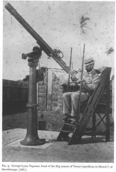 1874telescope.jpg