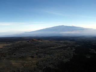 Protecting Mauna Kea: This Is A War