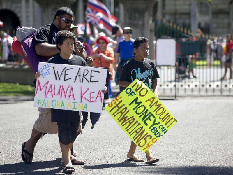 hawaii independent.jpg