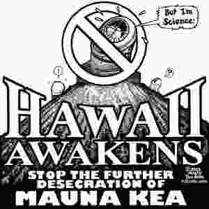 hawaiiawakens.jpg