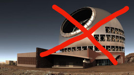 State Supreme Court rules TMT permit invalid; construction to remain on indefinite hold