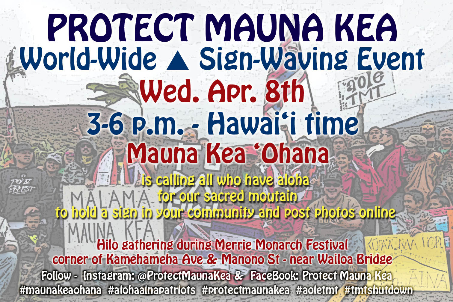 Protect Mauna Kea 4-8-15.jpg