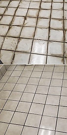 Oily Floor.jpg