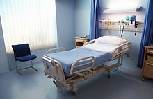 hospital-room-and-bed.jpg