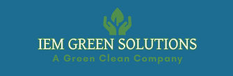 IEM Green Logo.jpg