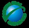 green_seal_clr-350x334.png