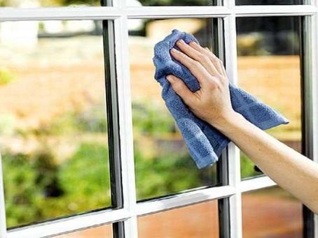 Split! Non-Detergent Cleaner on Windows