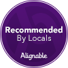 Recommended by Memphis Locals for Social Media Marketing Professionals in Memphis Alignable