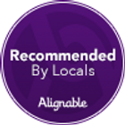 LMCB Social Recommended by Memphis Locals for Social Media Marketing in Memphis on Alignable
