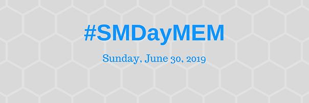 #SMDayMEM (4).png