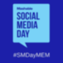 #SMDayMEM, Social Media Day Memphis 2016, SMDay Memphis, Social Media Day