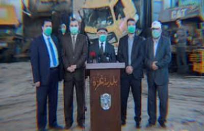 إدمان الكرسي حالة حماس والنهضة