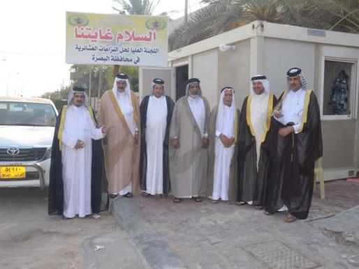 الوساطة في الغرب وكيف تختلف عن وساطات العرب الشعبية لفض النزاعات؟
