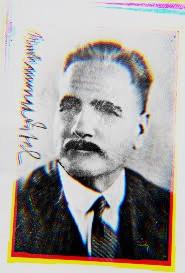 """فيلسوف التنوير """"محمد إقبال"""" الذي عشق ألمانيا"""