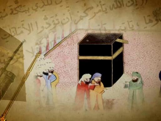 تصوف الشيعة، لماذ يتحول الإيرانيون عن المذهب الشيعي؟