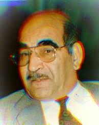 محمد عابد الجابري من منظور أنثروبولوجية المعرفة