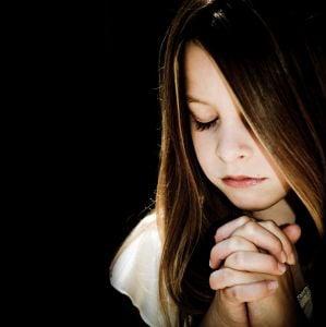 جامعة أكسفورد تقر بأن الإنسان يولد على فطرة الإيمان بخالق وبيوم البعث