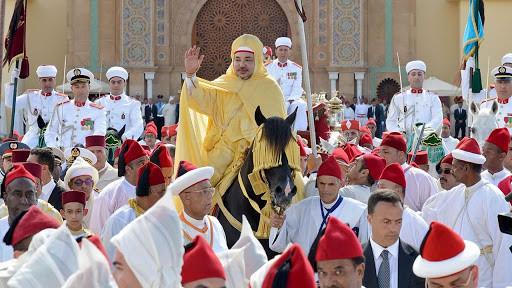 هل سَيُرَشّدْ المغرب مسار التطبيع مع إسرائيل؟