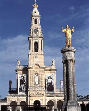 من هي القديسة فاطمة في التراث الكاثوليكي الأسباني.. فاطمُ فاطمُ بنت الرسول ص