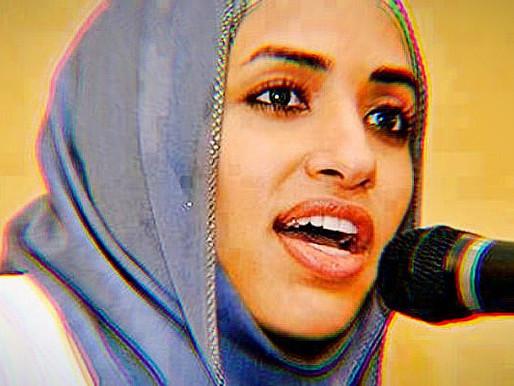 سعودية تطالب بأن لا نخسر العقل