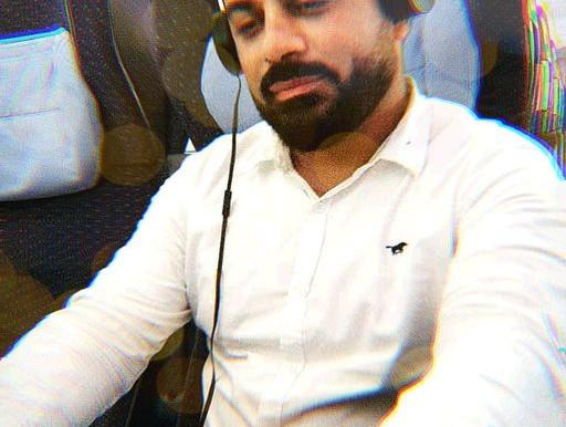 """"""" بركات عبيد """" السوري الذي يكتب لنا سيرتنا في ألمانيا"""