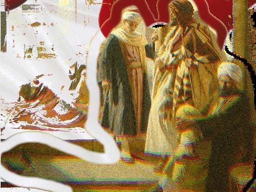 بعد اشتباك فكري مع السنة والشيعة... كيف تحول الأمازيغ الأباضية إلى جماعة نقاء صوفي؟