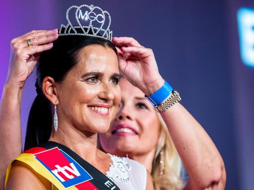 """لم تعد تركز على جسد المرأة.. ملكة الجمال بألمانيا تتخلى عن شرط """"البكيني"""" وتسمح بمشاركة الأمهات"""