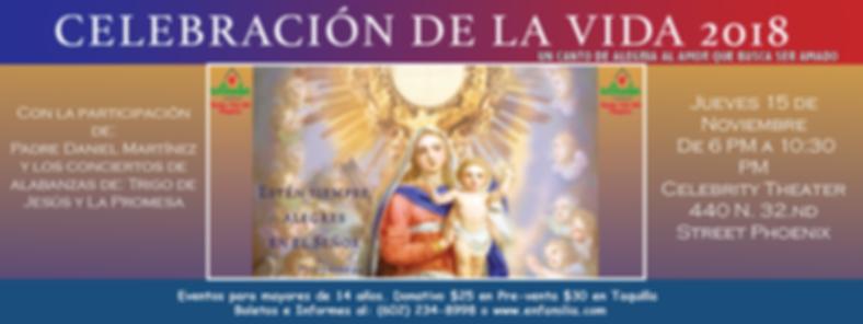 banner Celebracion de la Vida 2018 2-01.