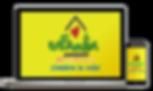 Logotipos-04.png